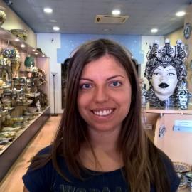 Giuliana Cannarozzo